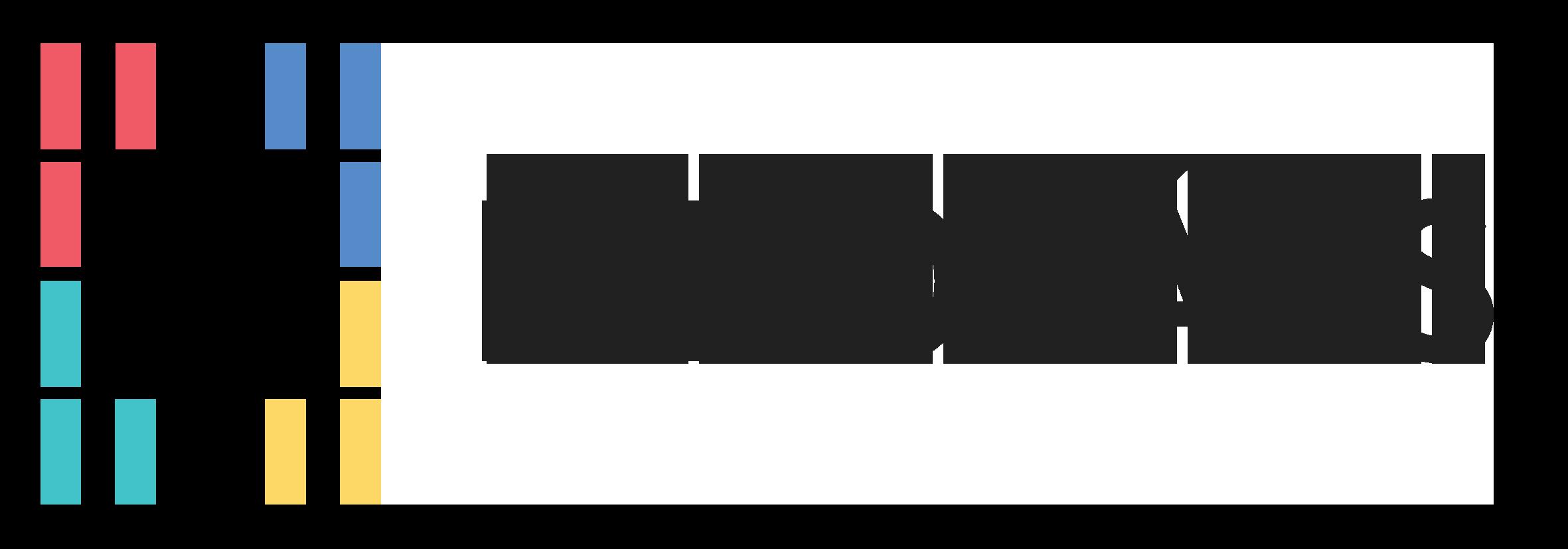 InfoTárs Egyesület